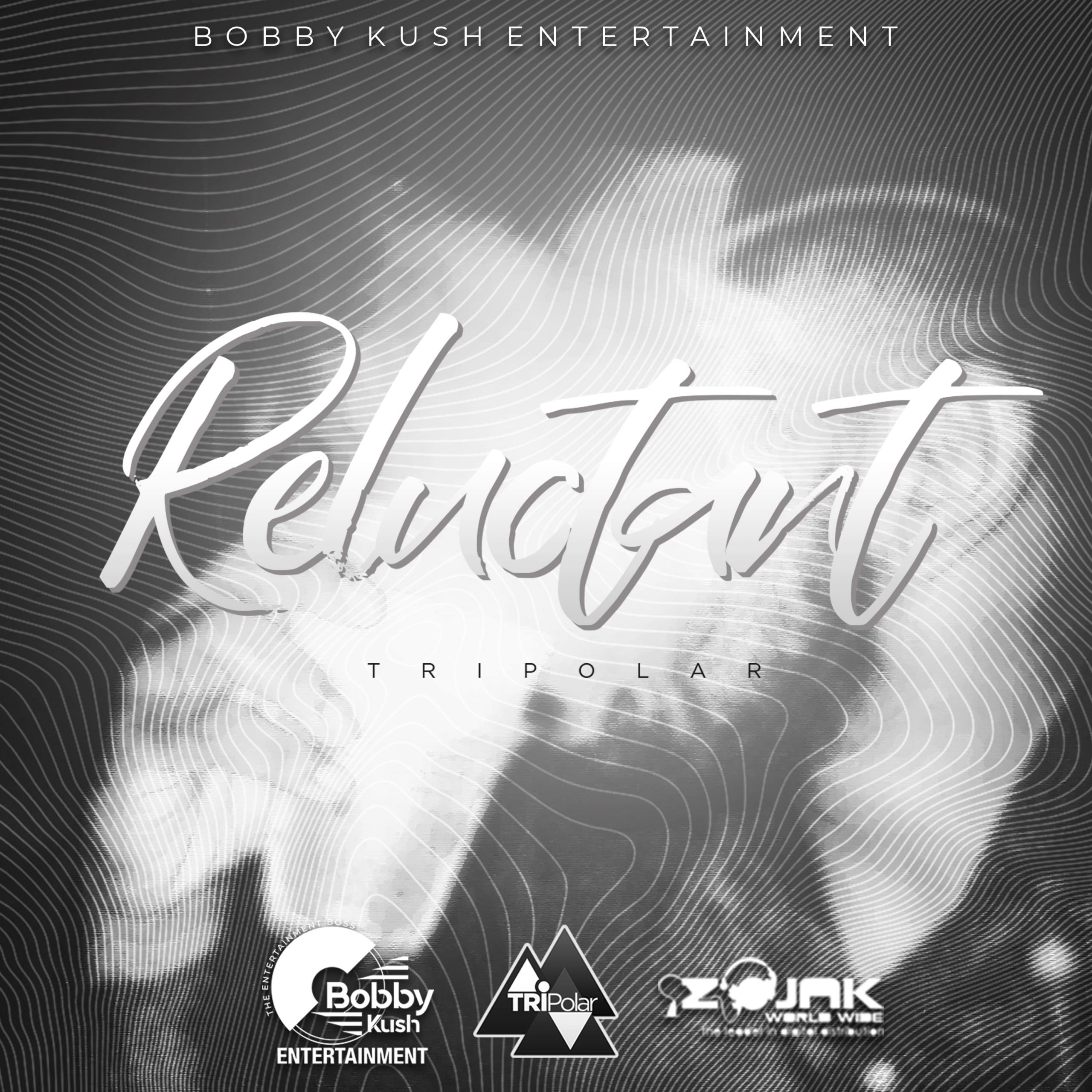 Reluctant Cover Art 3000-min 2